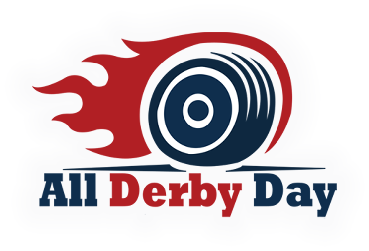 All Derby Day